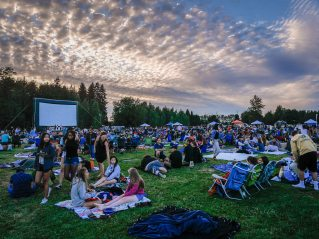 Movies at Marymoor GoGreen (6 of 12)