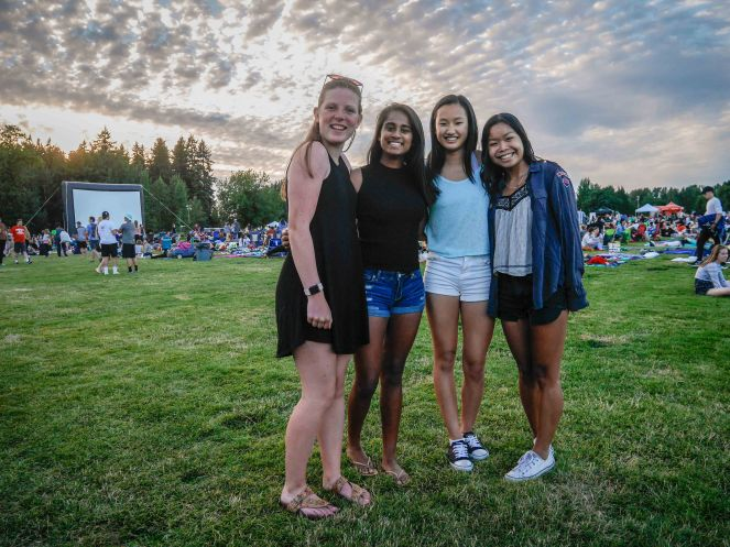 Movies at Marymoor GoGreen (7 of 12)
