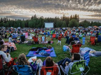 Movies at Marymoor GoGreen (8 of 12)