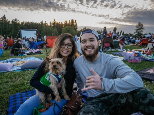 Movies at Marymoor GoGreen (9 of 12)