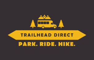 Trailhead Direct Logo