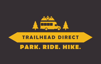 Trailhead_Direct_Logo