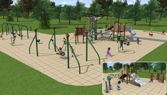MarymoorPlaygroundSouth_New (002)