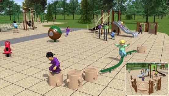 MarymoorPlaygroundSouth_New(2) (002)