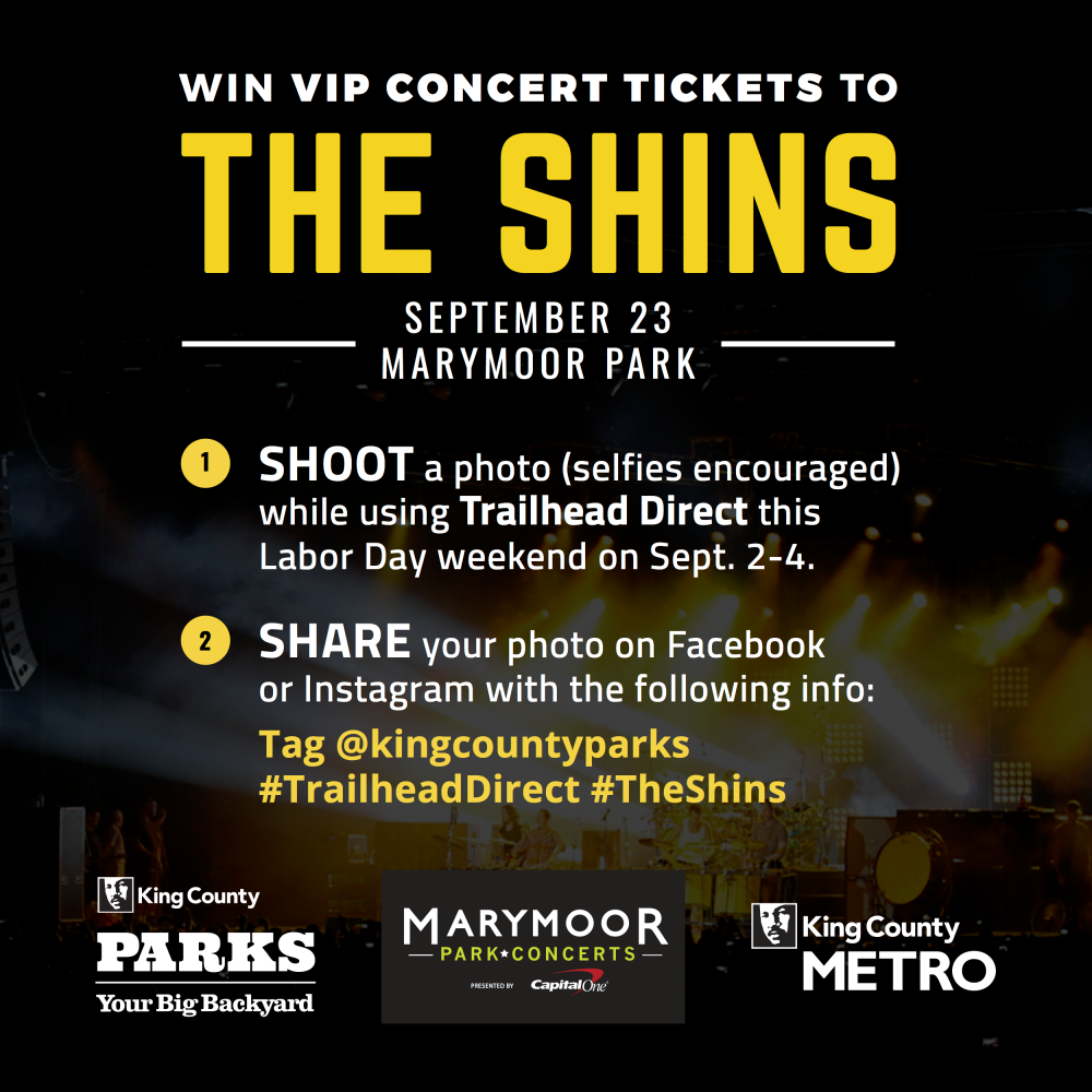 TheShins_ConcertGiveAway (002).png