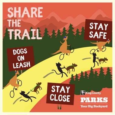Trail_Safety_Leash