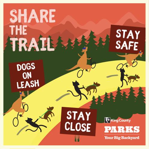 Trail_Safety_Leash