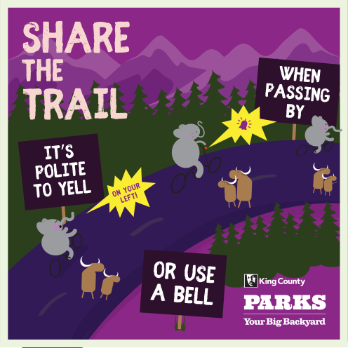 Trail_Safety_PoliteToYell