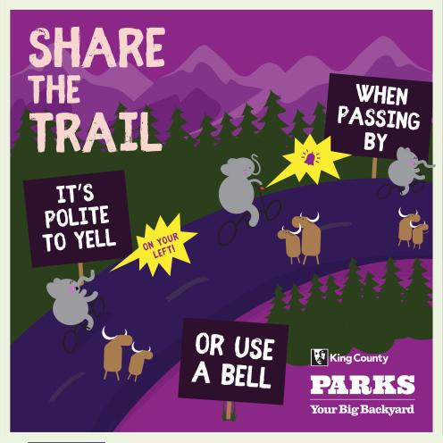 Trail_Safety_PoliteToYell