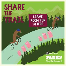 Trail_Safety_ShareTrail