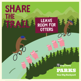 Trail_Safety_ShareTrail