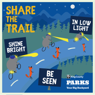 Trail_Safety_ShineBright