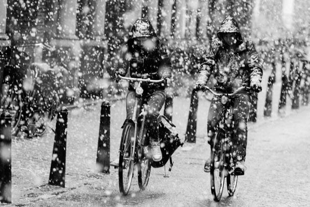 Amsterdam_winter-25_(8460112845)