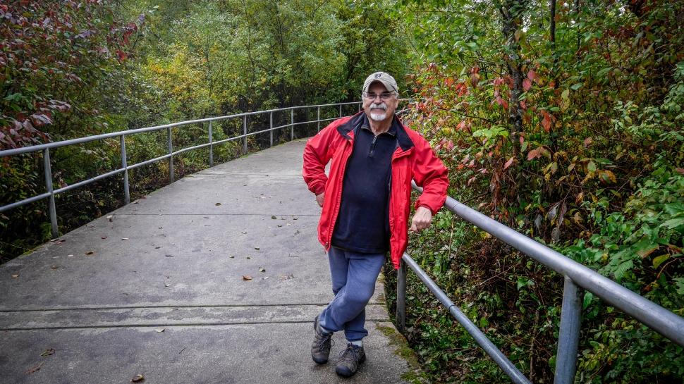 soos-creek-trail_jim-teeter