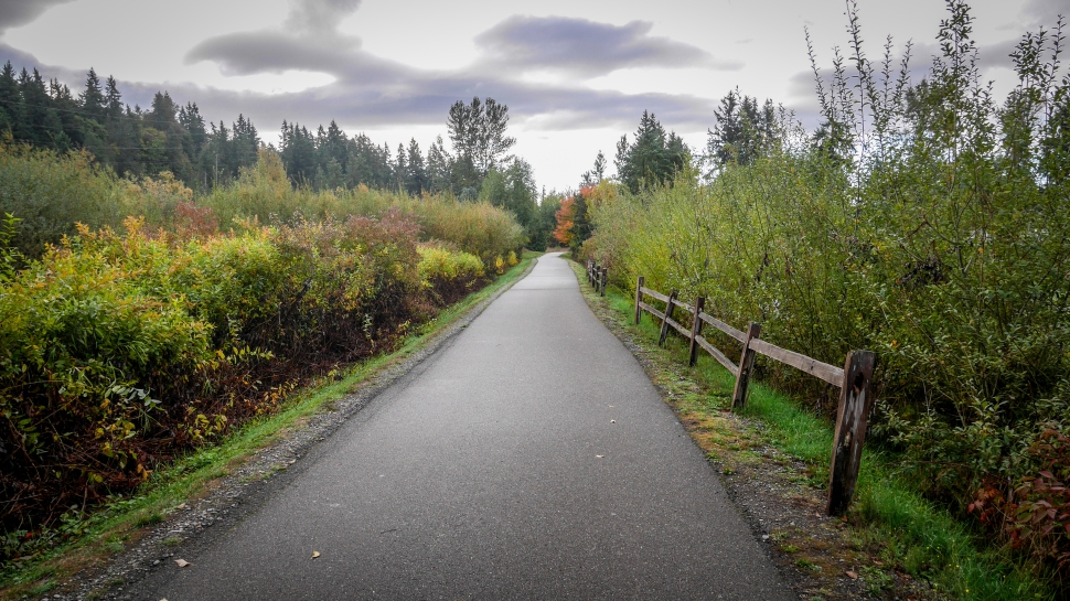 soos-creek-trail_straight_101317