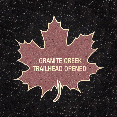Granite_Creek