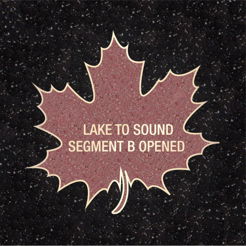 Lake_to_Sound