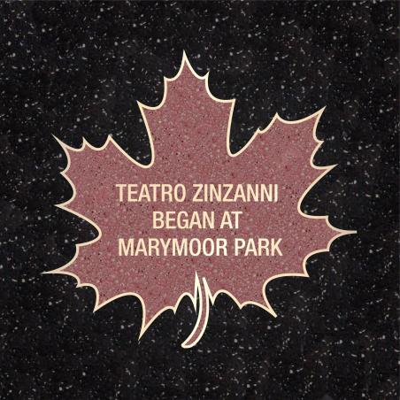 Teatro_Zinzanni