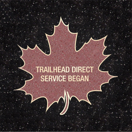 Trailhead_Direct