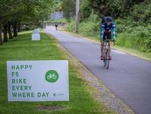 Bike Everywhere 2018 (9 of 12)