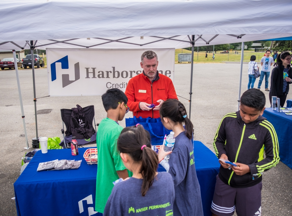 Marymoor Big Backyard 5K_2018 (29 of 29)
