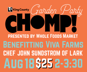 CHOMP_GardenParty_300x250