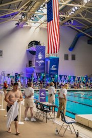 KCAC Special Olympics (1 of 28)