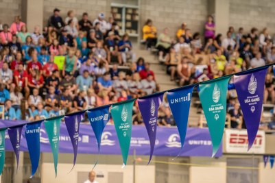KCAC Special Olympics (12 of 28)