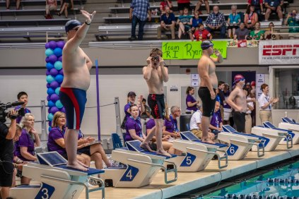 KCAC Special Olympics (5 of 28)