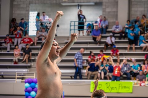KCAC Special Olympics (7 of 28)